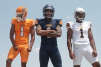 UTEP-New-Uniforms.jpg