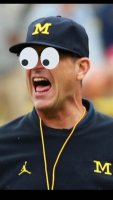 Harbaugh after Friday Dec. 21,Ha Ha.jpeg