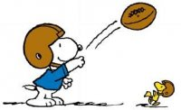 peanuts-football-clipart-1.jpg