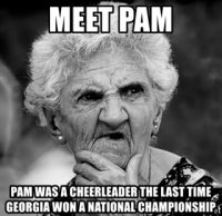 meet-pam-pam-was-a-cheerleader-the-last-time-georgia-won-a-national-championship.jpg