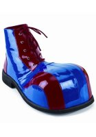 blue-and-red-clown-shoes.jpg
