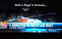 Kentucky math.png