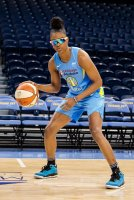 deshields-court-glasses.jpg