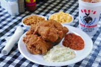 gus-fried-chicken-1024x684[1].jpg