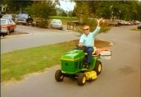 George on his John deere.jpg