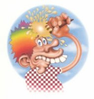 Grateful_Dead_-_Europe_'72_-_The_Fool.jpg