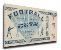 1945-rose-bowl-mega-ticket-usc-trojans_a-G-12211296-0.jpg
