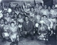 1951-cotton-bowl-win.jpg