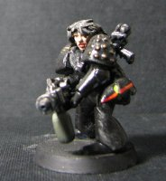 female space front1 copy.jpg