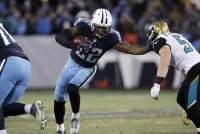 Derrick-Henry-Tennessee-Titans-Fantasy-Preview.jpg