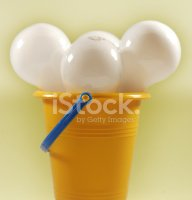 2520291-lightbulbs-in-toy-bucket.jpg