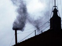 vatican-black-smoke-pope.jpg