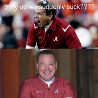 Bama and Butch.png