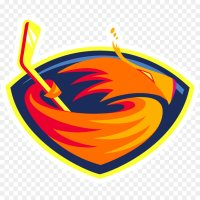 kisspng-atlanta-thrashers-national-hockey-league-atlanta-f-atlanta-thrashers-5b2972ae571c64.16...jpg