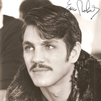 star 80 stache.png