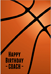 happy-birthday-coach-wishmeme-page-3755-of-5906-53271255.png