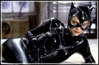 Michell Pfeiffer as Catwoman.jpg
