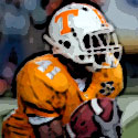 tennessee vols forum