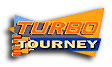 Powered by Turbo Tourney Pro 2012