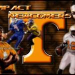 impactnewcomerswp.jpg