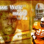 reggiewhitewallpaper.jpg