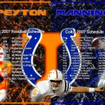 vols-colts2007schedulewp1024×768.jpg