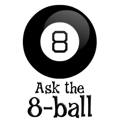8ball_large.jpg
