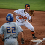 Photo UTSports Vol_baseball