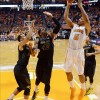 Jarnell Stokes photo courtesy of USA Today Sports Images